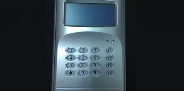 AF550_access control