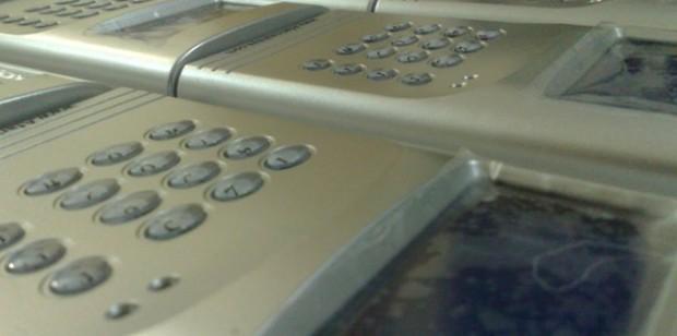 accesscontrol 2